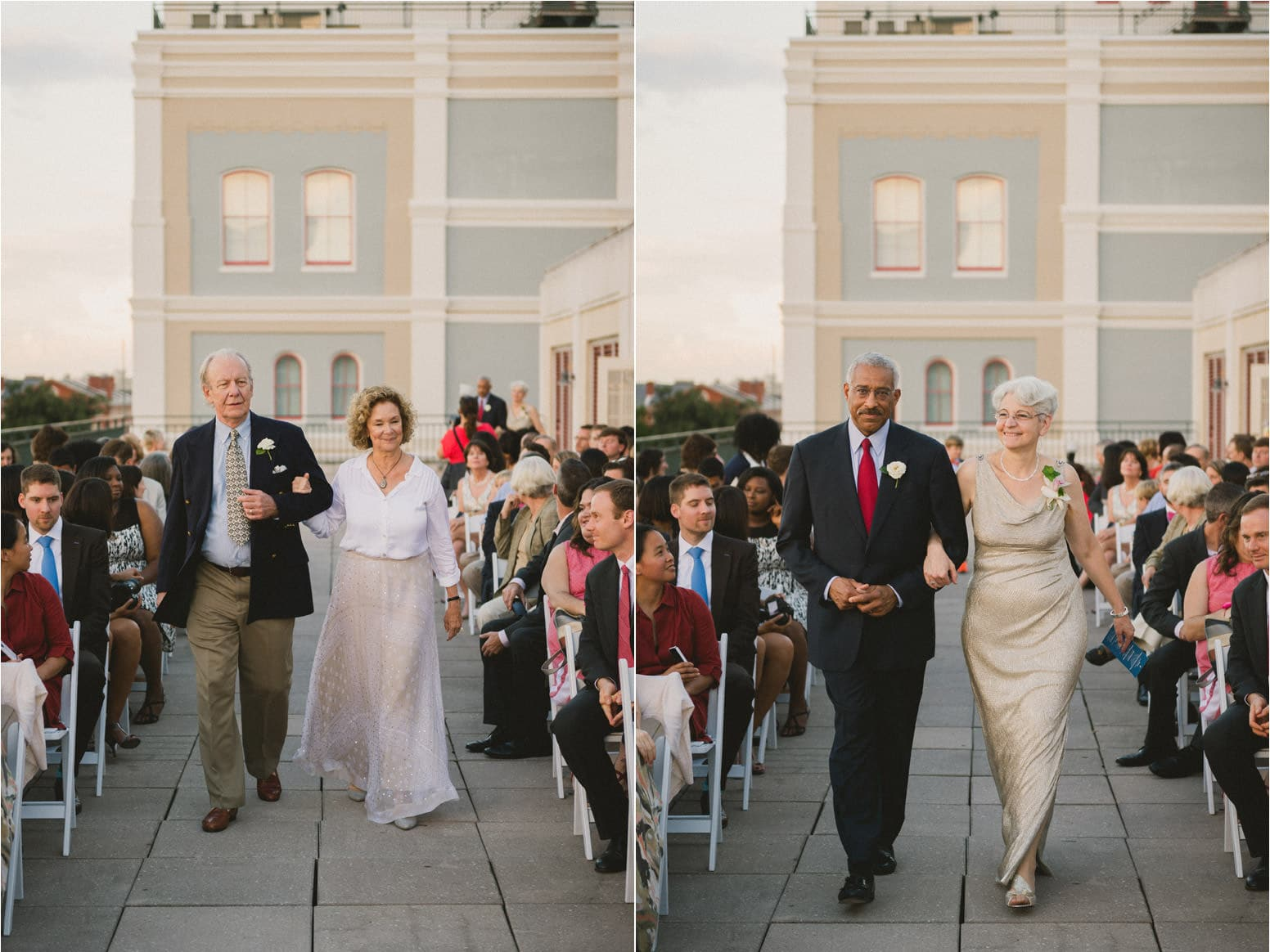 New Orleans Awesome Same Sex Wedding 16