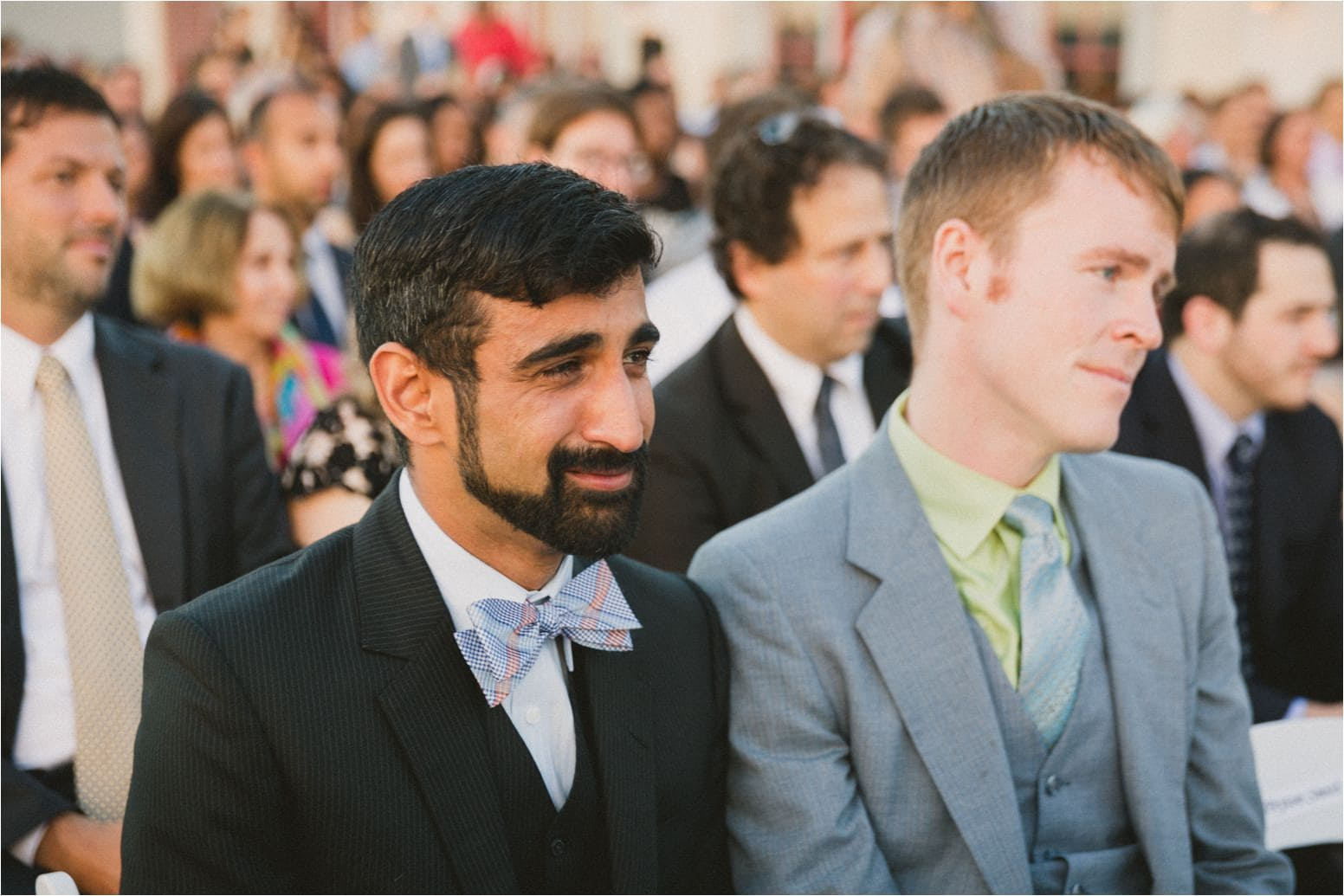 New Orleans Awesome Same Sex Wedding 20