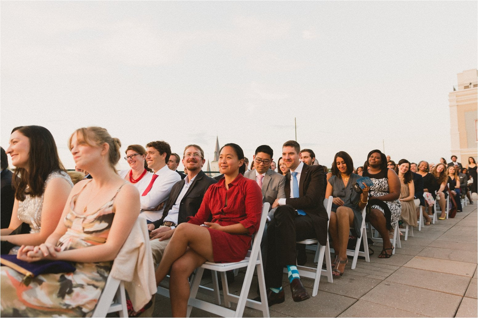 New Orleans Awesome Same Sex Wedding 23