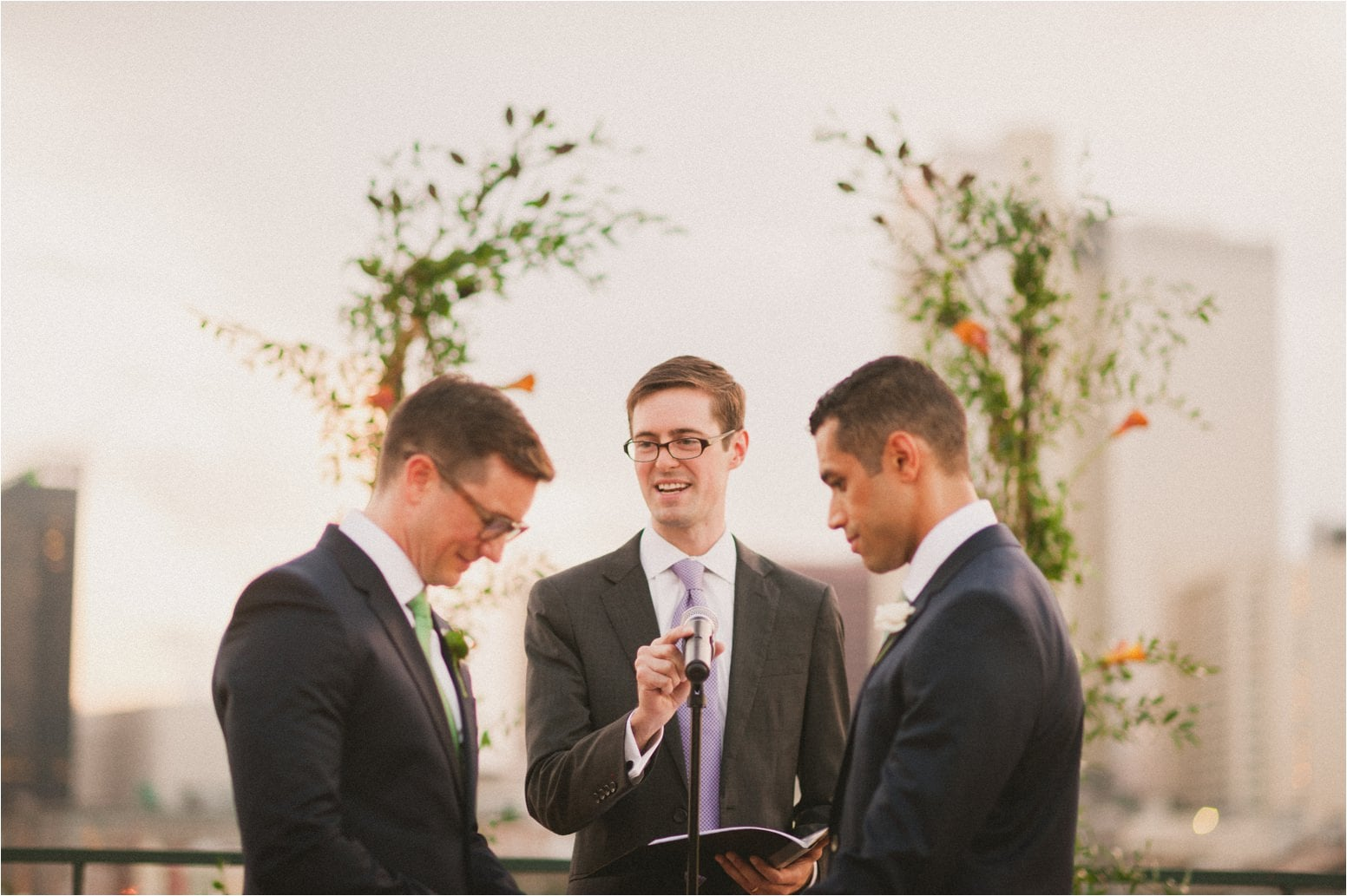 New Orleans Awesome Same Sex Wedding 24