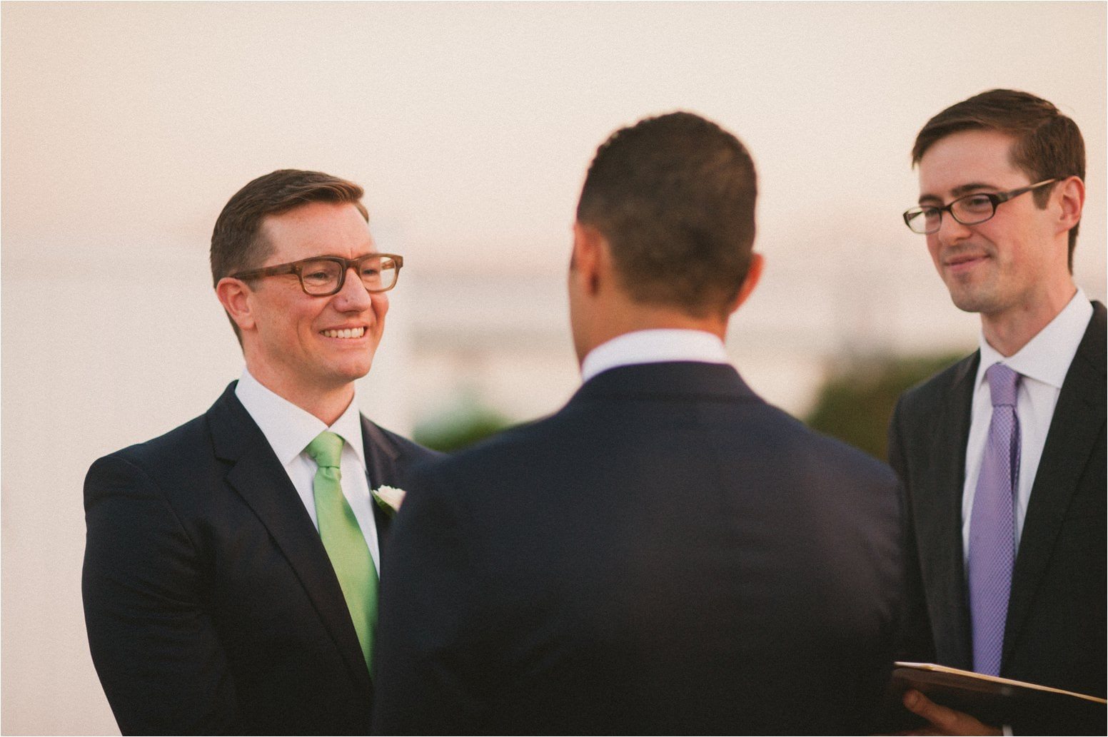 New Orleans Awesome Same Sex Wedding 31