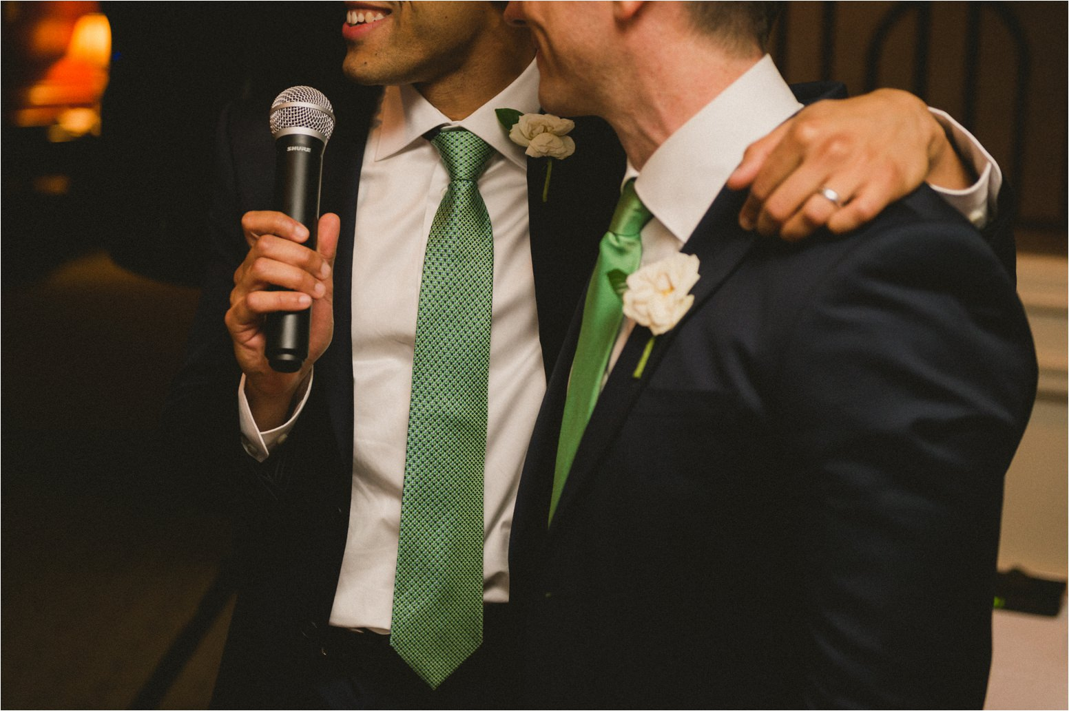 New Orleans Awesome Same Sex Wedding 59