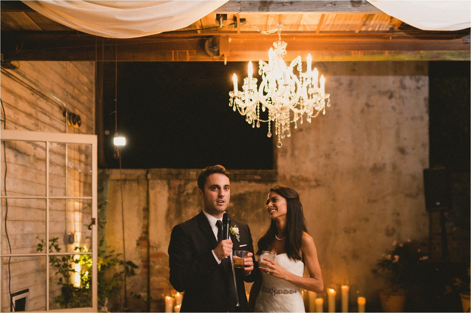 New Orleans Wedding Photographer - Race and Religious 109