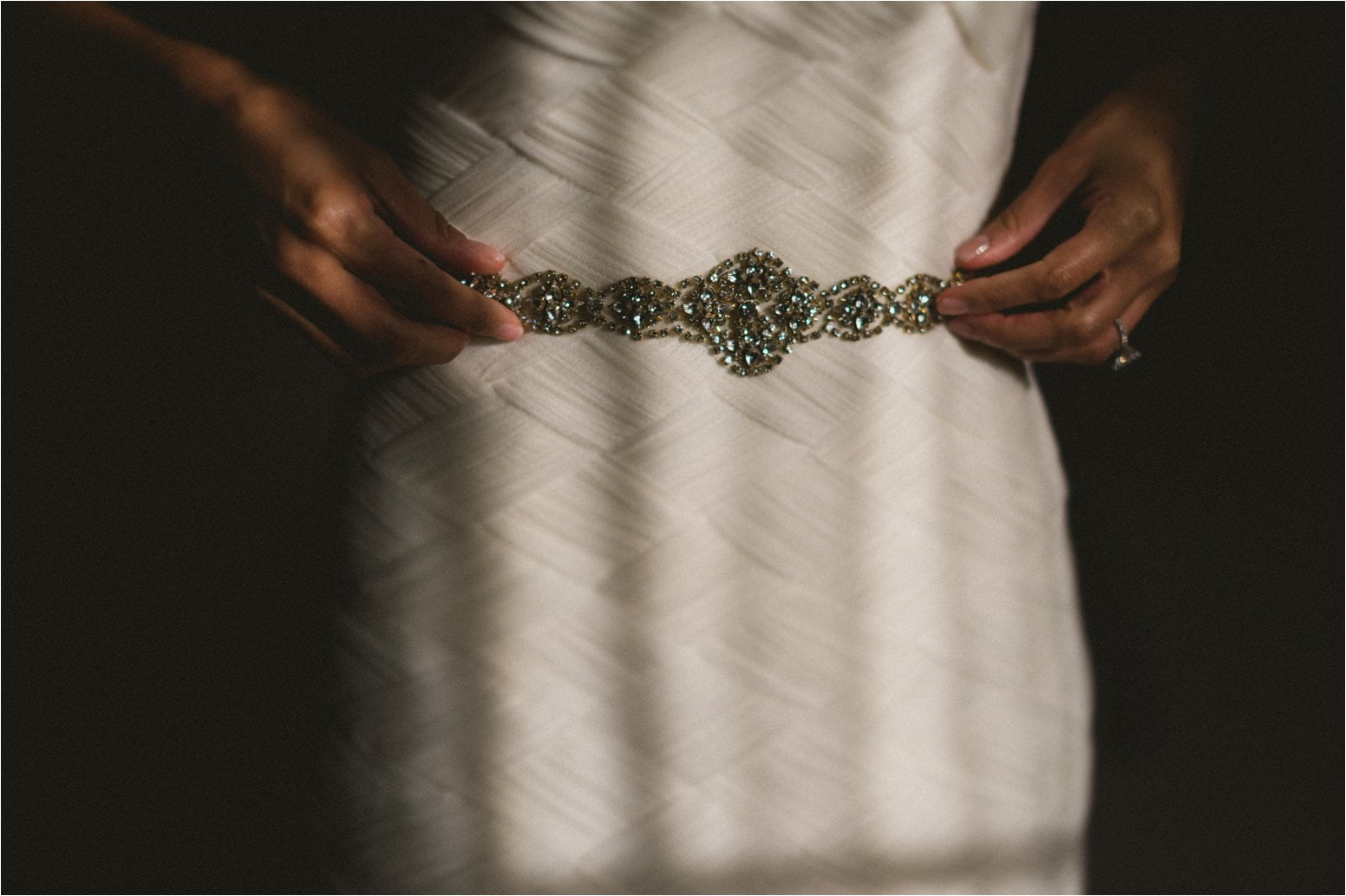 New Orleans Wedding Photographer - Race and Religious 35