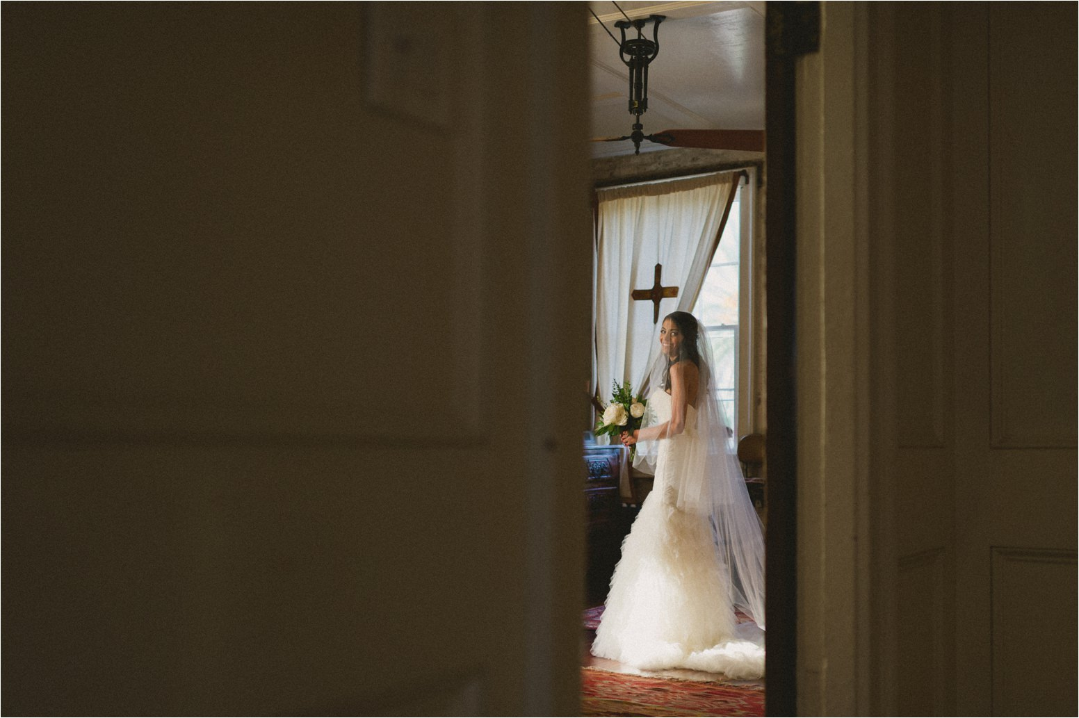 New Orleans Wedding Photographer - Race and Religious 39