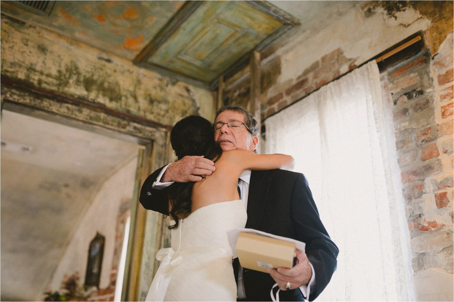 New Orleans Wedding Photographer - Race and Religious 41