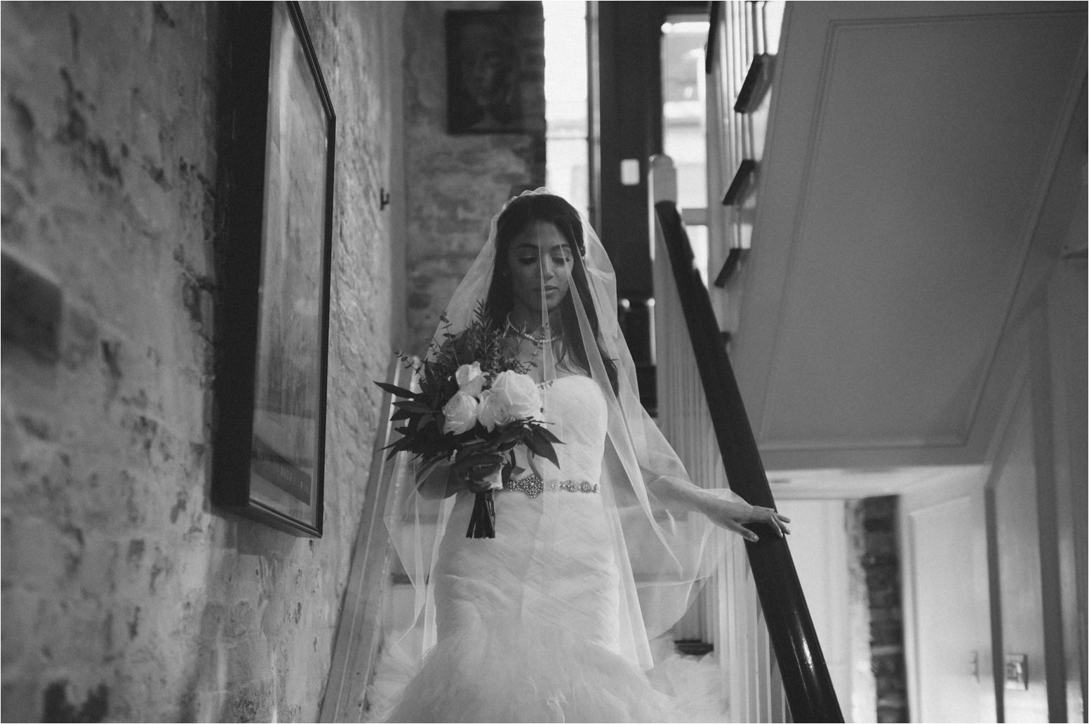 New Orleans Wedding Photographer - Race and Religious 43