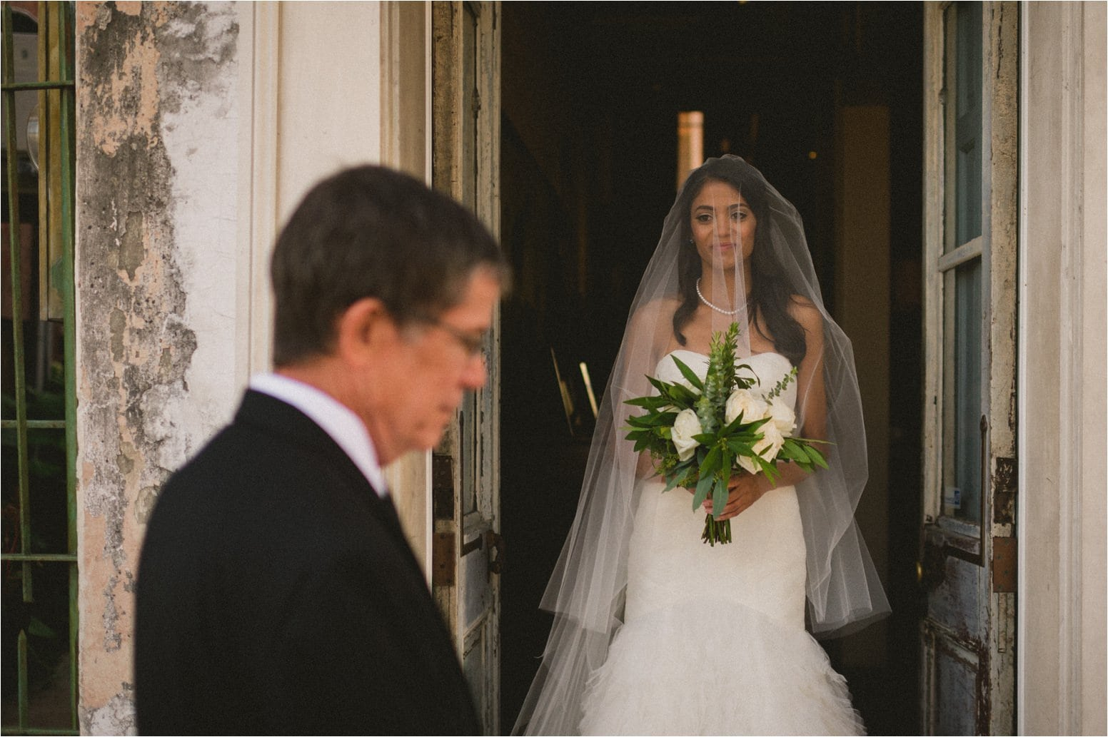 New Orleans Wedding Photographer - Race and Religious 44