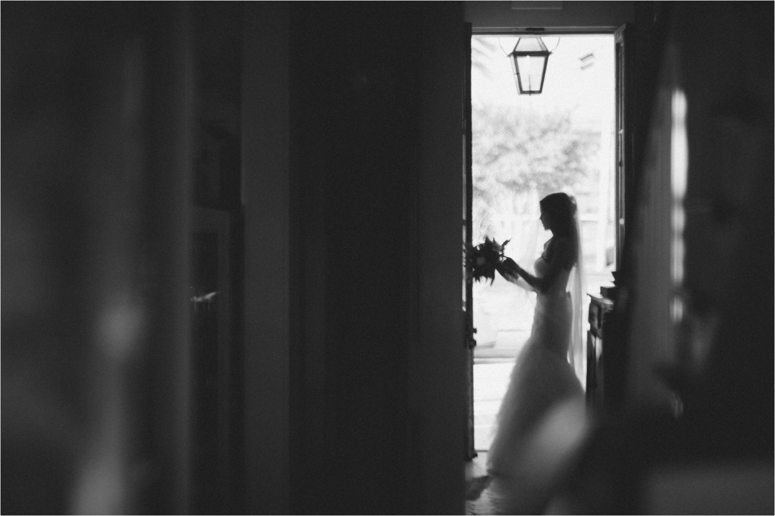 New Orleans Wedding Photographer - Race and Religious 45