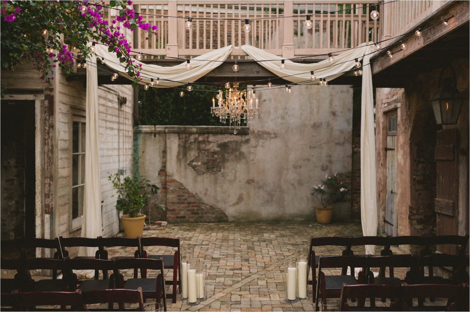 New Orleans Wedding Photographer - Race and Religious 5