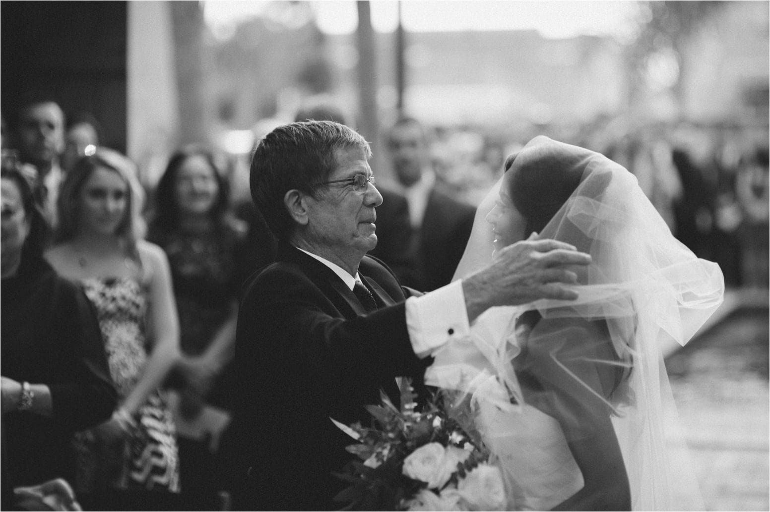New Orleans Wedding Photographer - Race and Religious 53