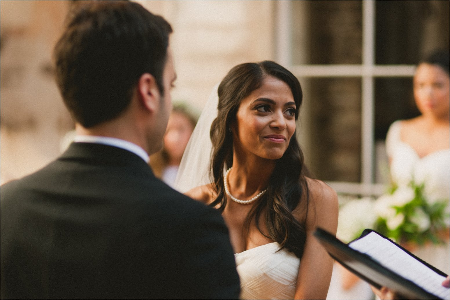 New Orleans Wedding Photographer - Race and Religious 55