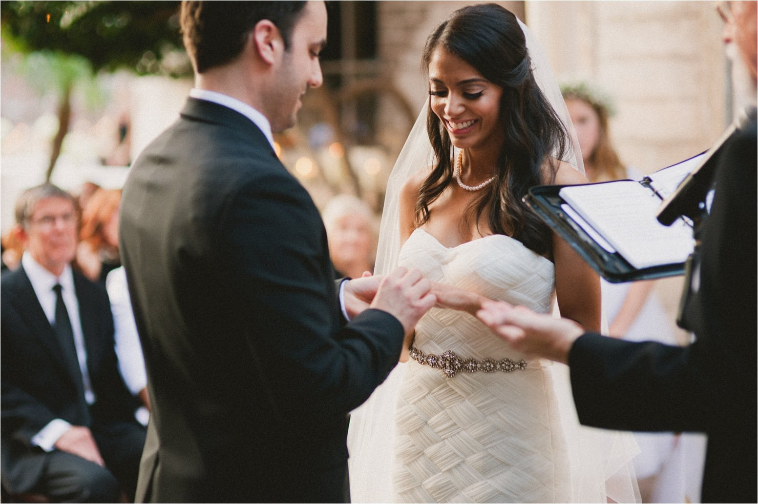 New Orleans Wedding Photographer - Race and Religious 59