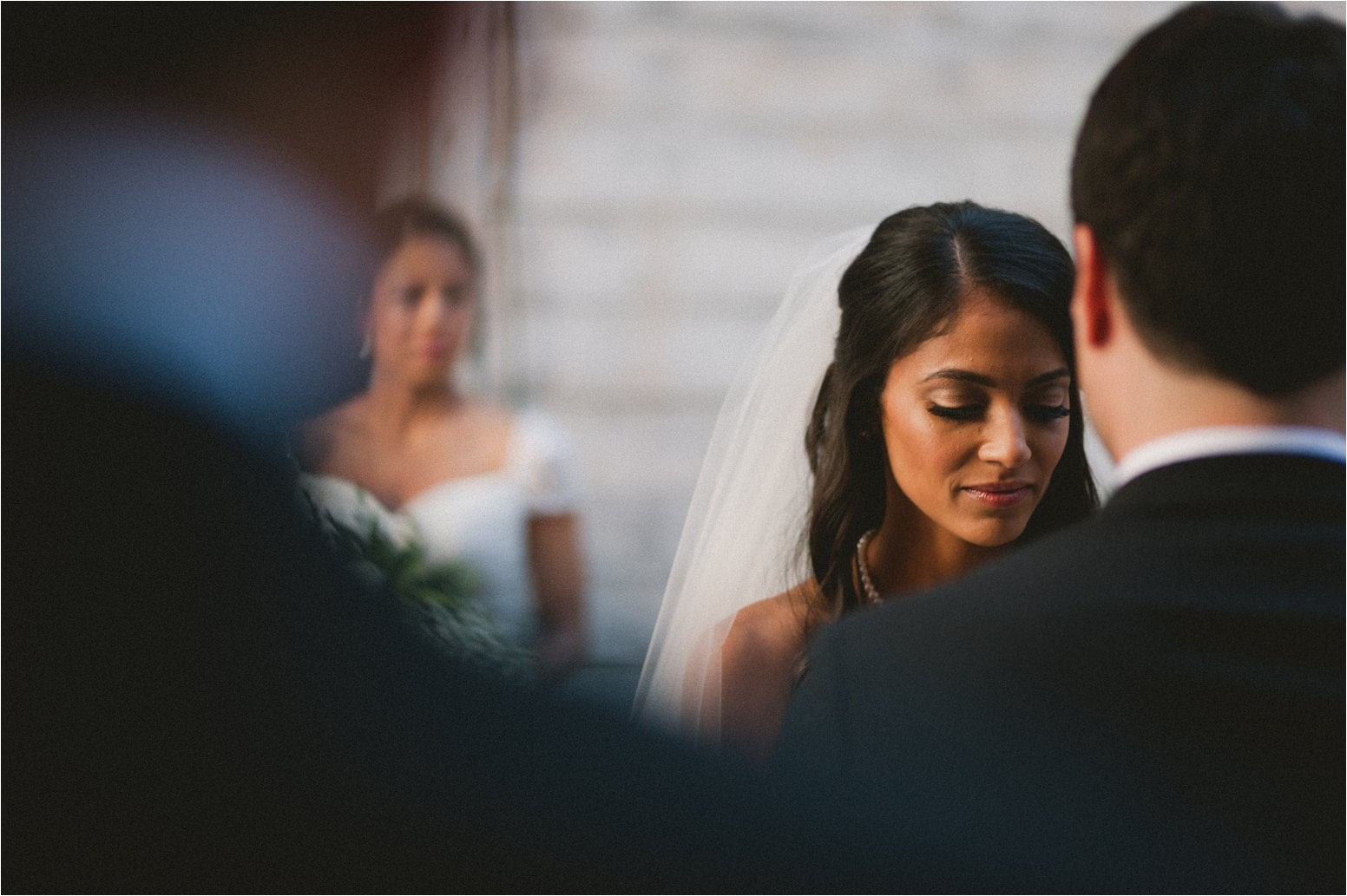 New Orleans Wedding Photographer - Race and Religious 60