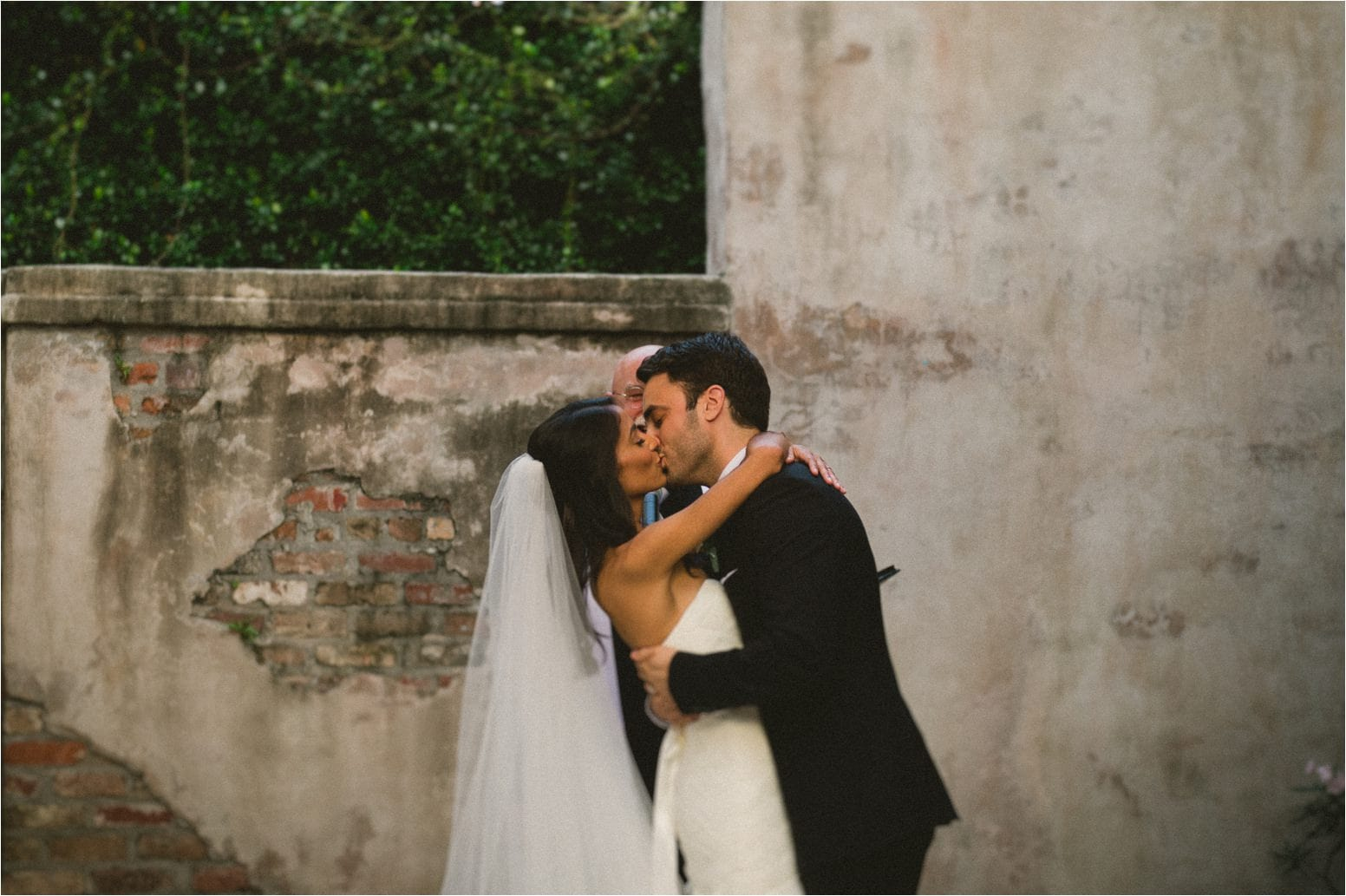New Orleans Wedding Photographer - Race and Religious 61