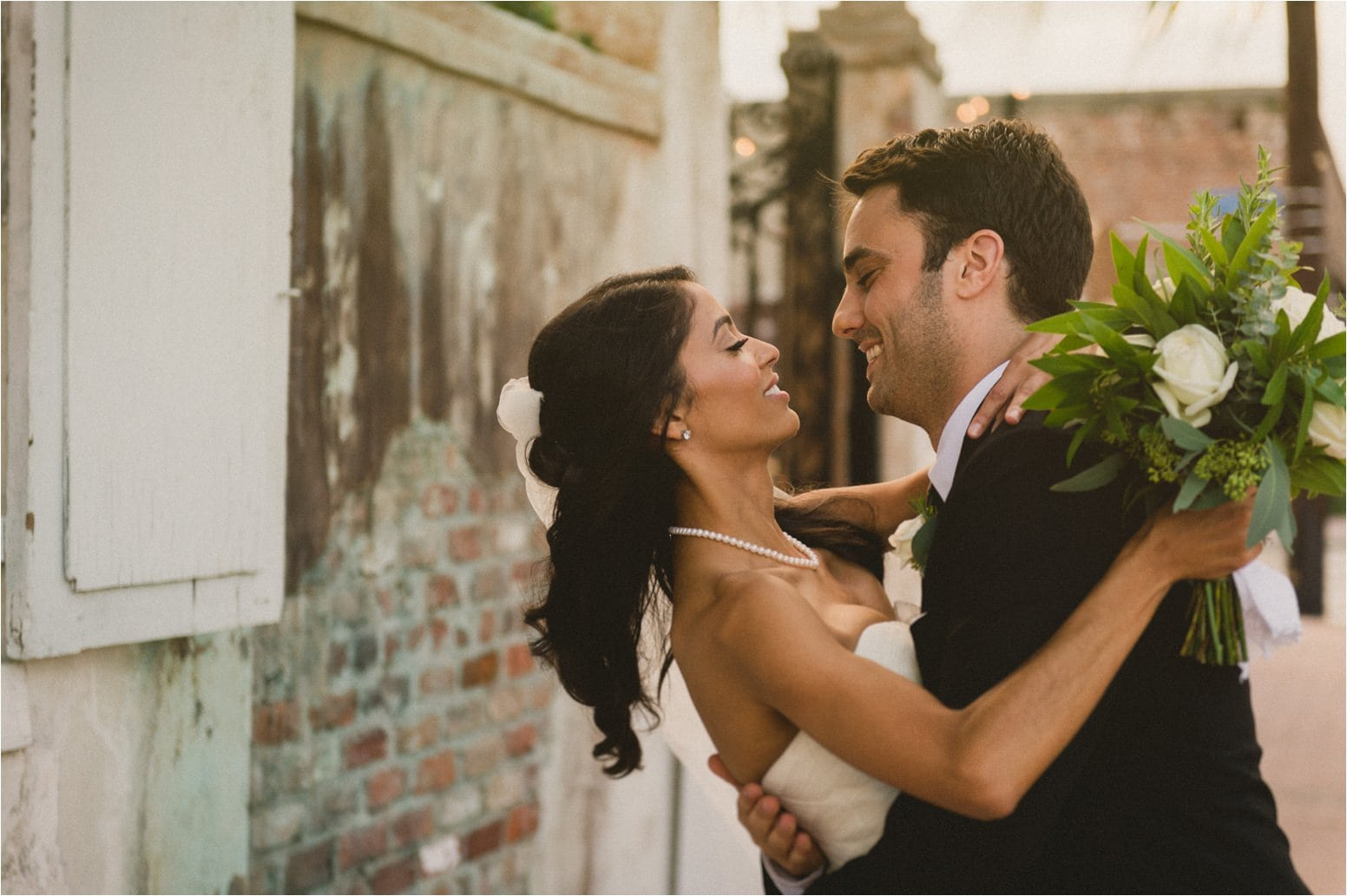 New Orleans Wedding Photographer - Race and Religious 65