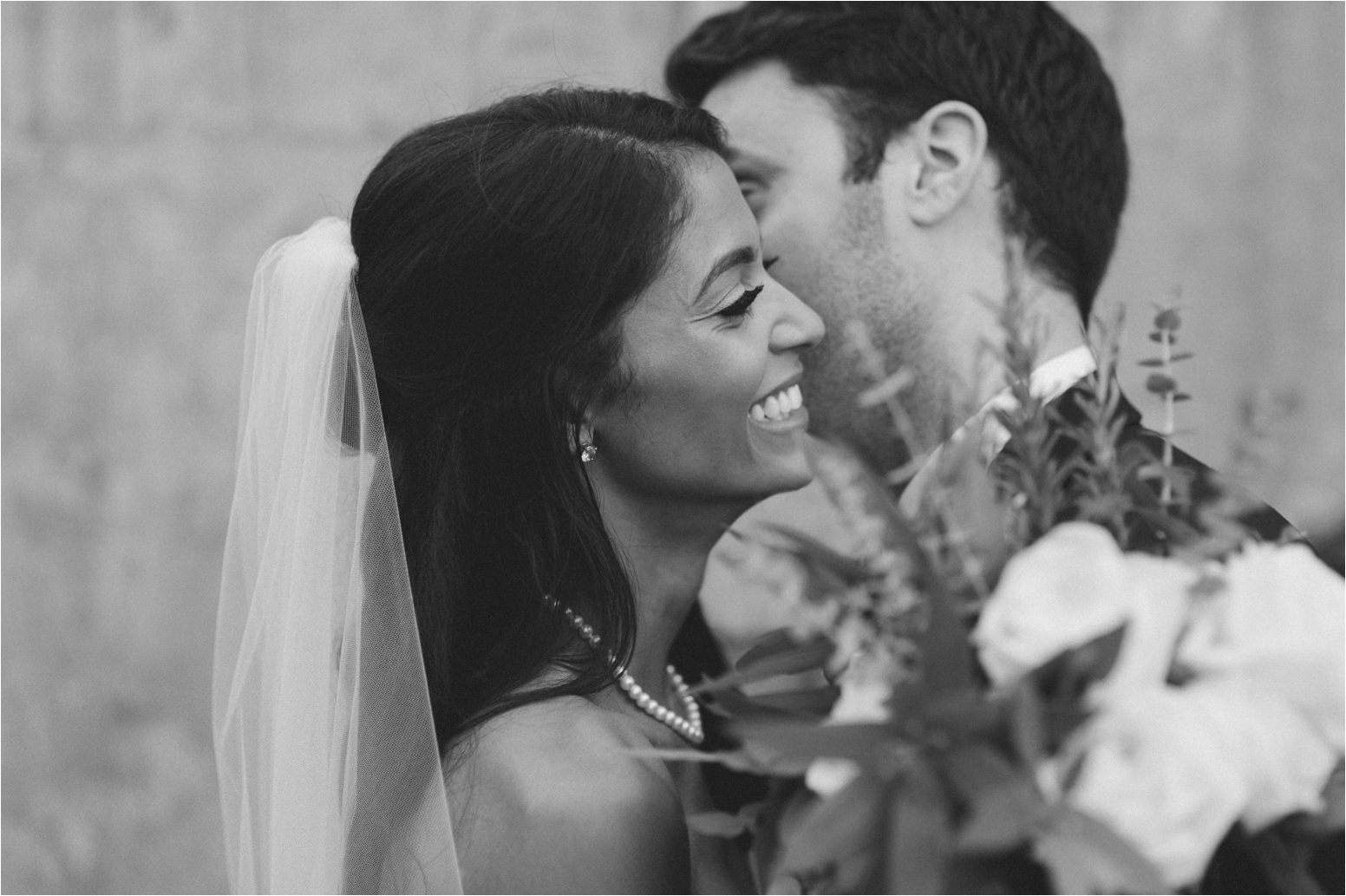 New Orleans Wedding Photographer - Race and Religious 66