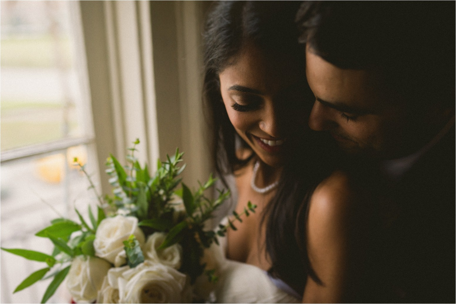 New Orleans Wedding Photographer - Race and Religious 69