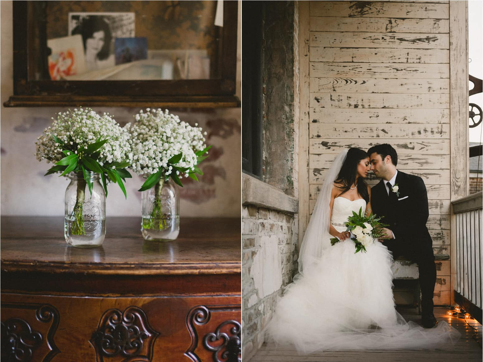 New Orleans Wedding Photographer - Race and Religious 70
