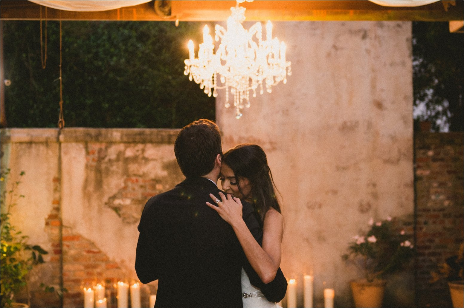 New Orleans Wedding Photographer - Race and Religious 78