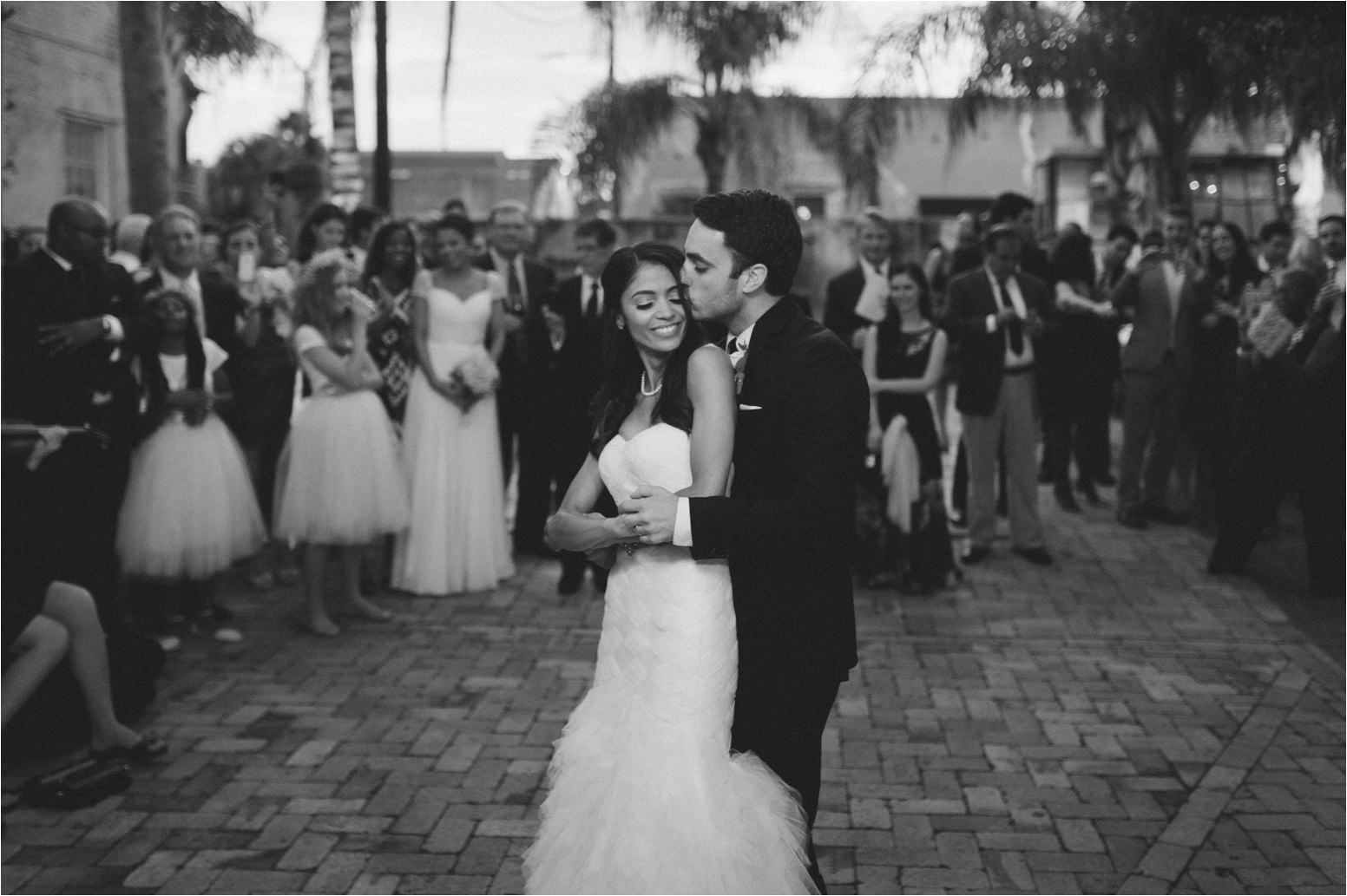 New Orleans Wedding Photographer - Race and Religious 79