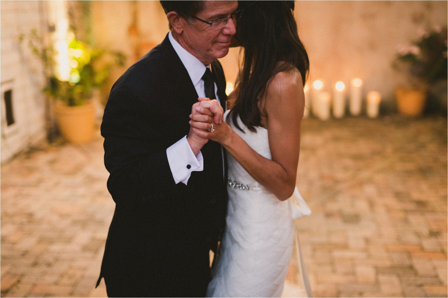 New Orleans Wedding Photographer - Race and Religious 81