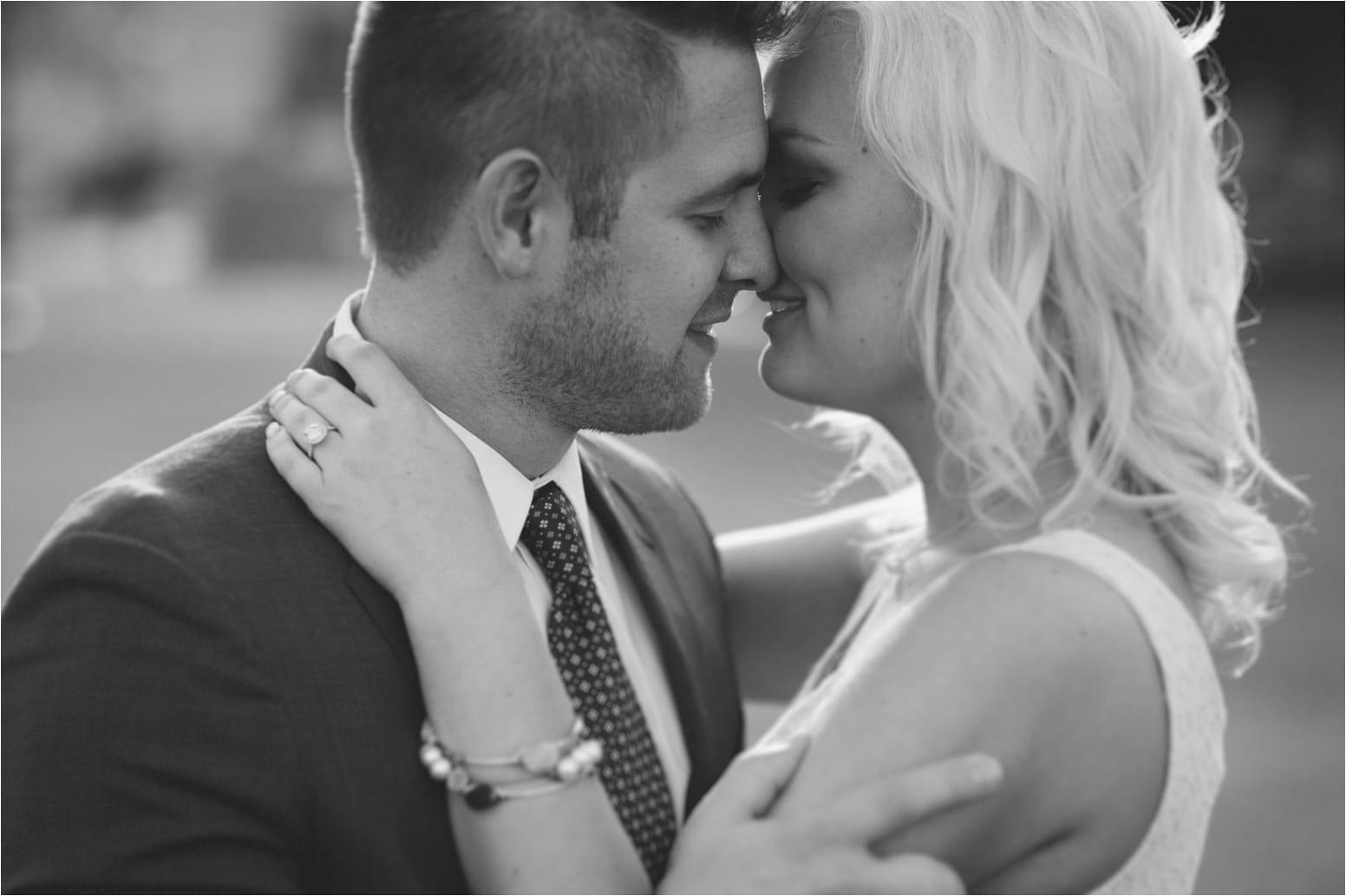 New Orleans Wedding Photographers - French Quarter Engagement 4