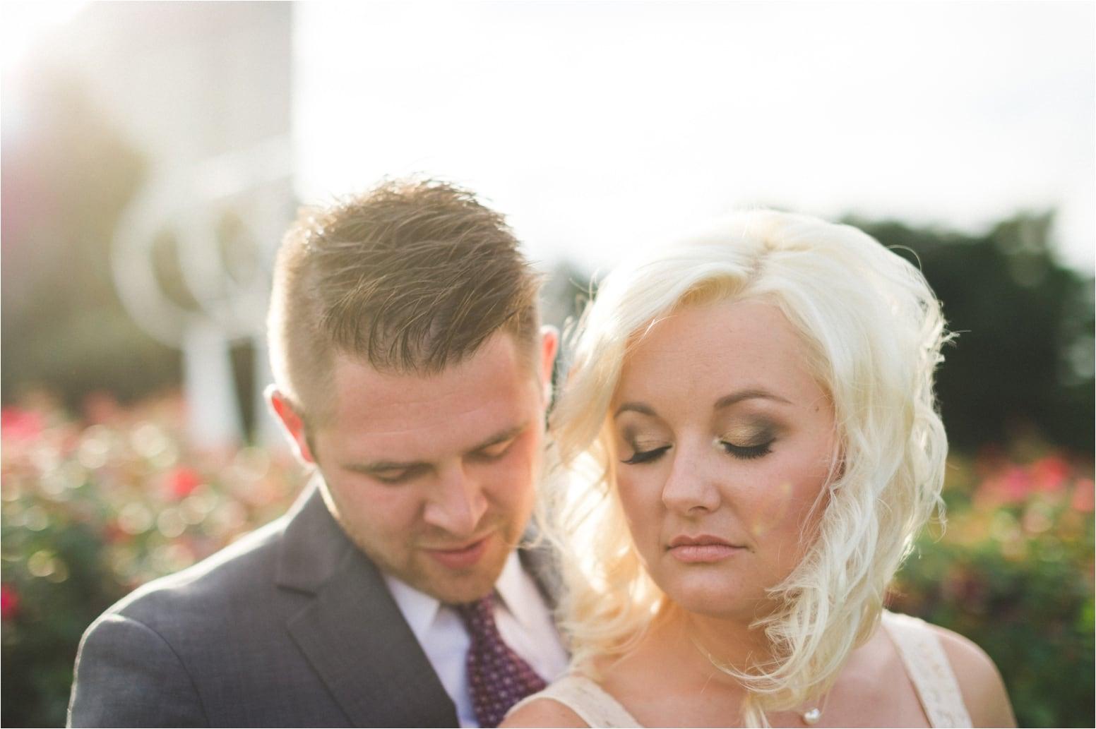 New Orleans Wedding Photographers - French Quarter Engagement 5