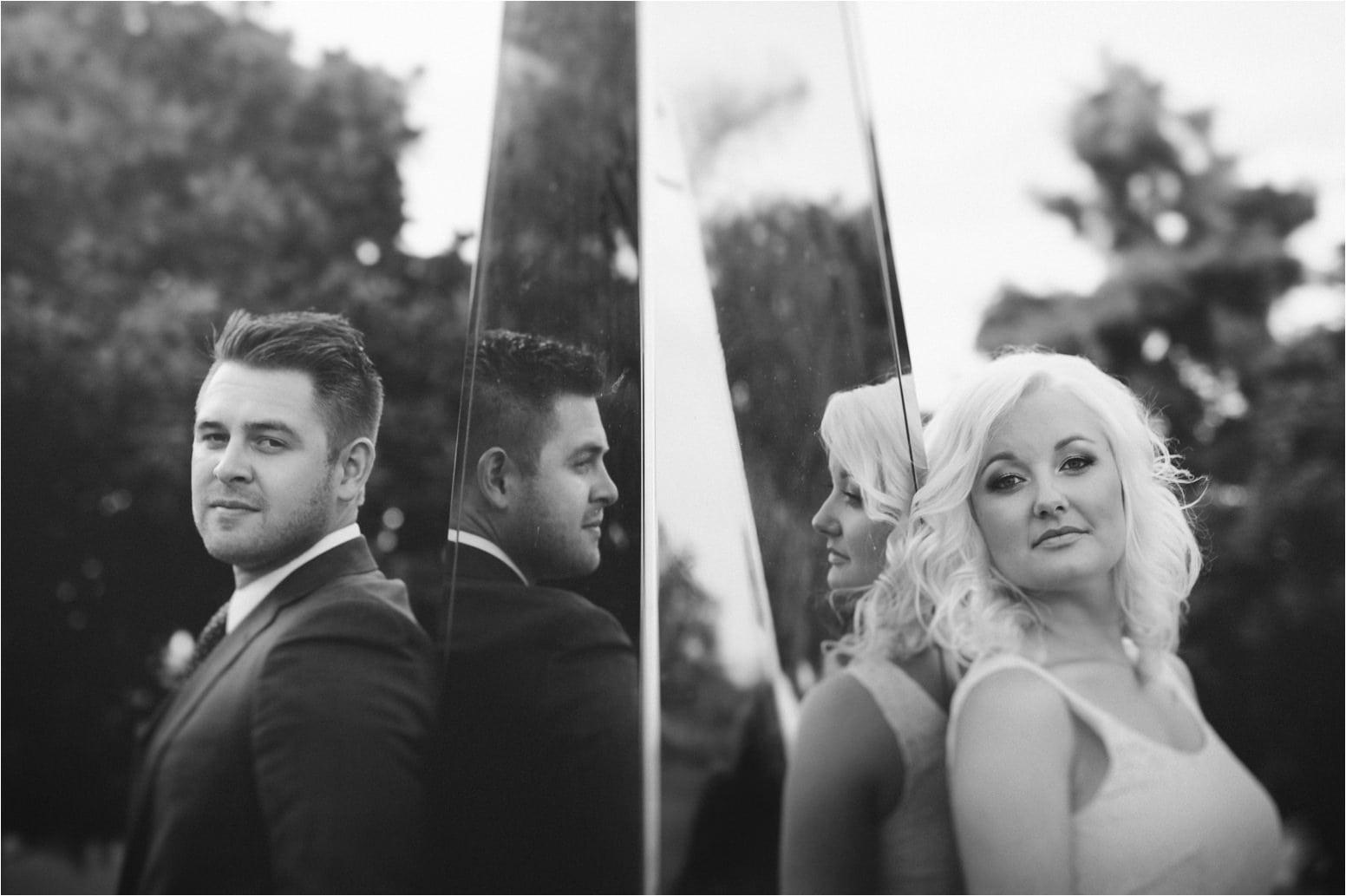 New Orleans Wedding Photographers - French Quarter Engagement 9