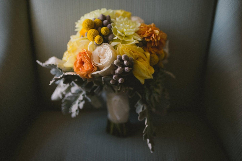New Orleans Wedding Photographer 1