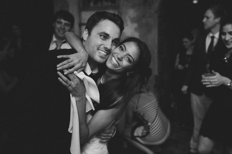New Orleans Wedding Photographer 13
