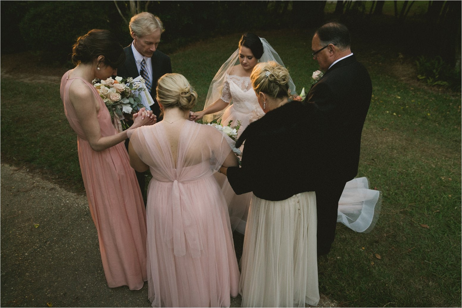 New Orleans Wedding Photographer 39