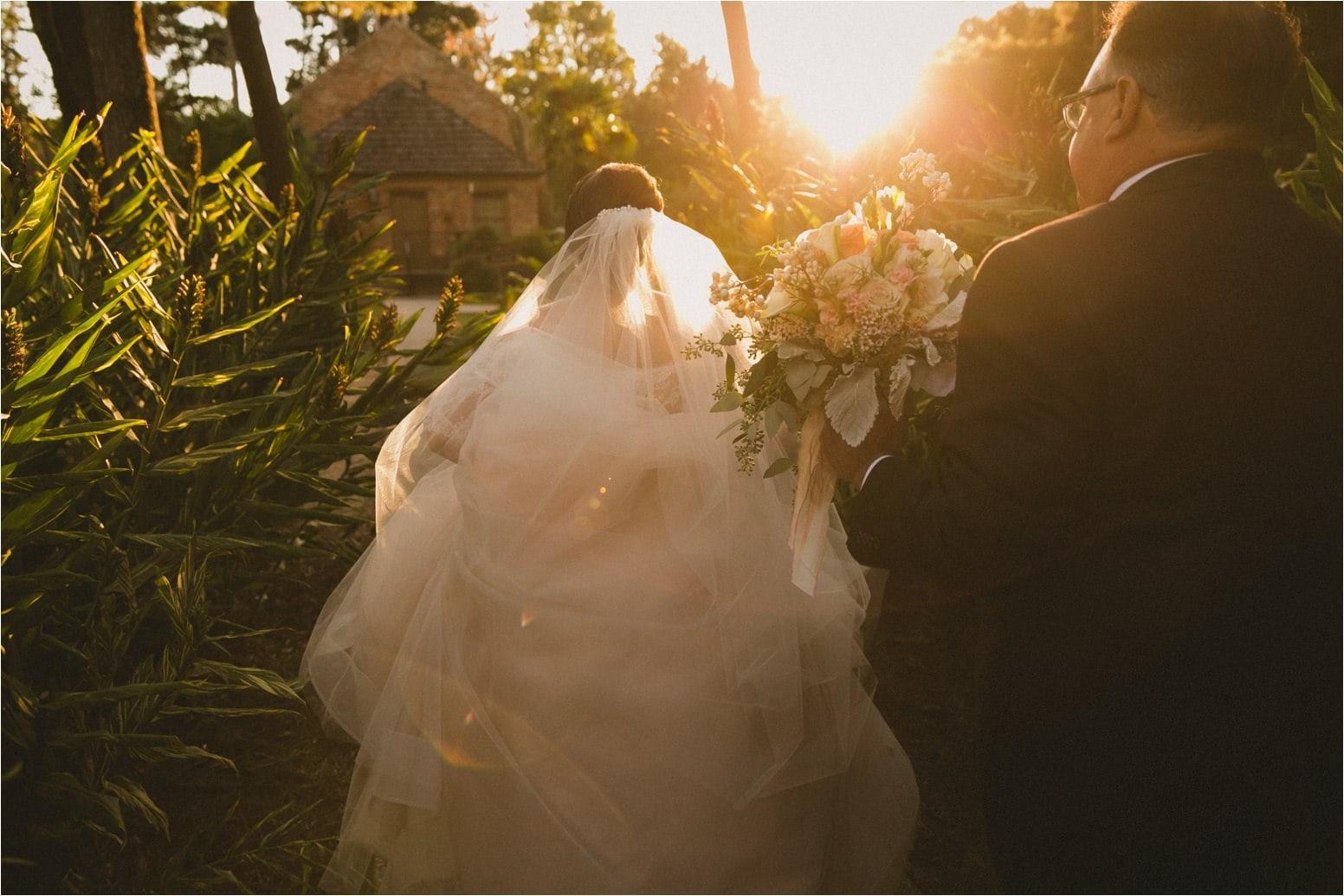 New Orleans Wedding Photographer 44
