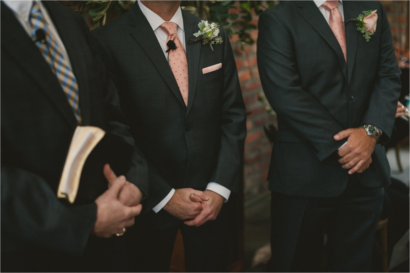 New Orleans Wedding Photographer 47