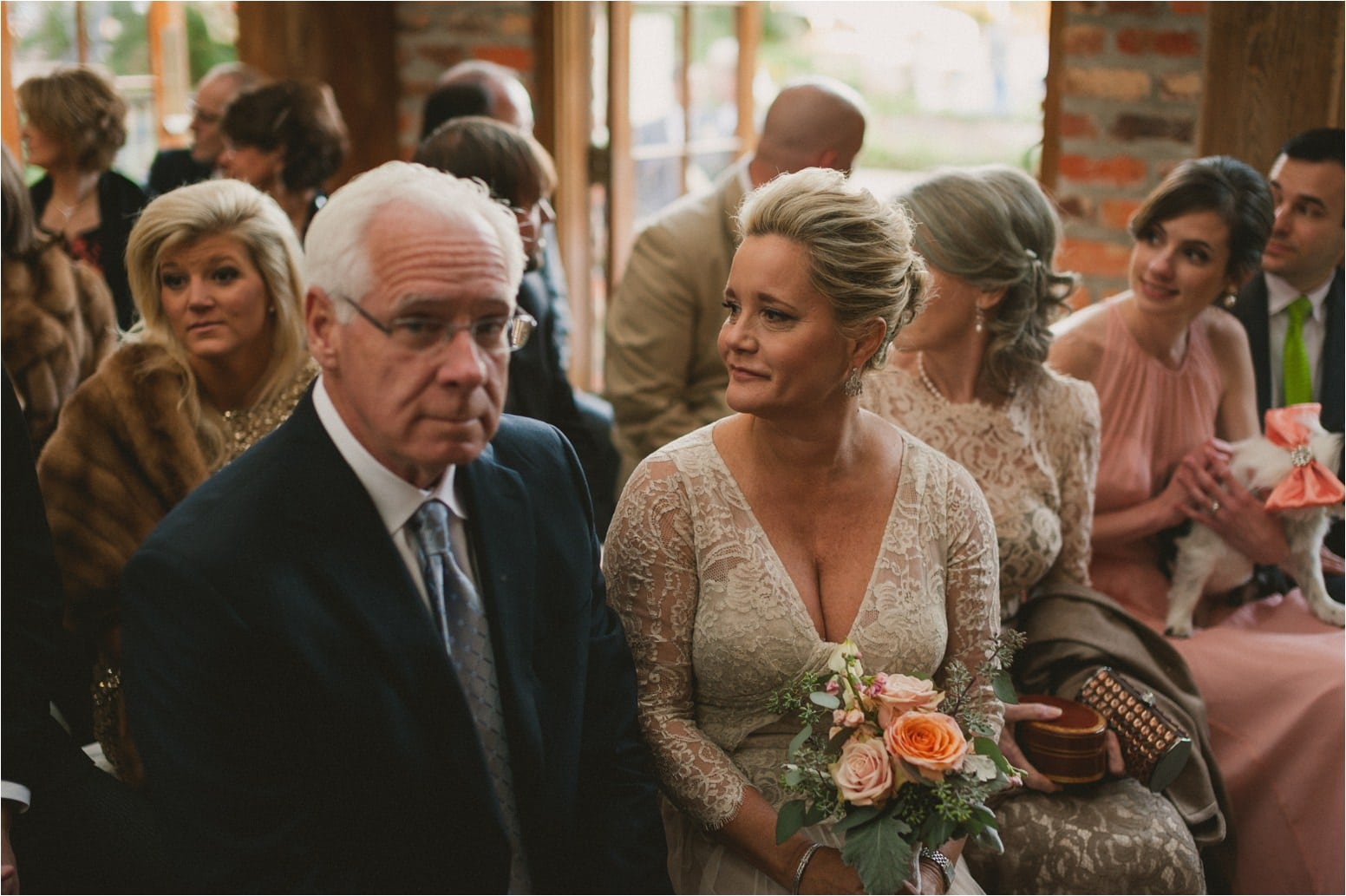 New Orleans Wedding Photographer 49
