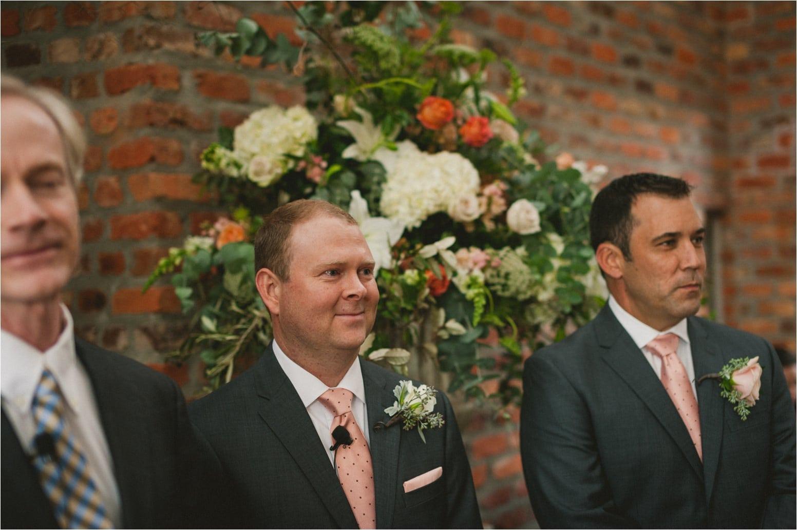 New Orleans Wedding Photographer 50