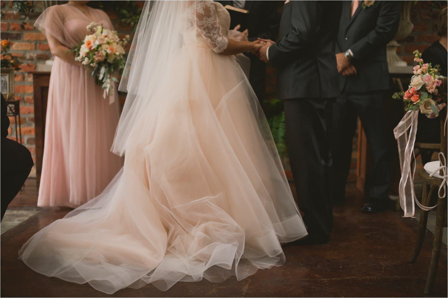 New Orleans Wedding Photographer 53