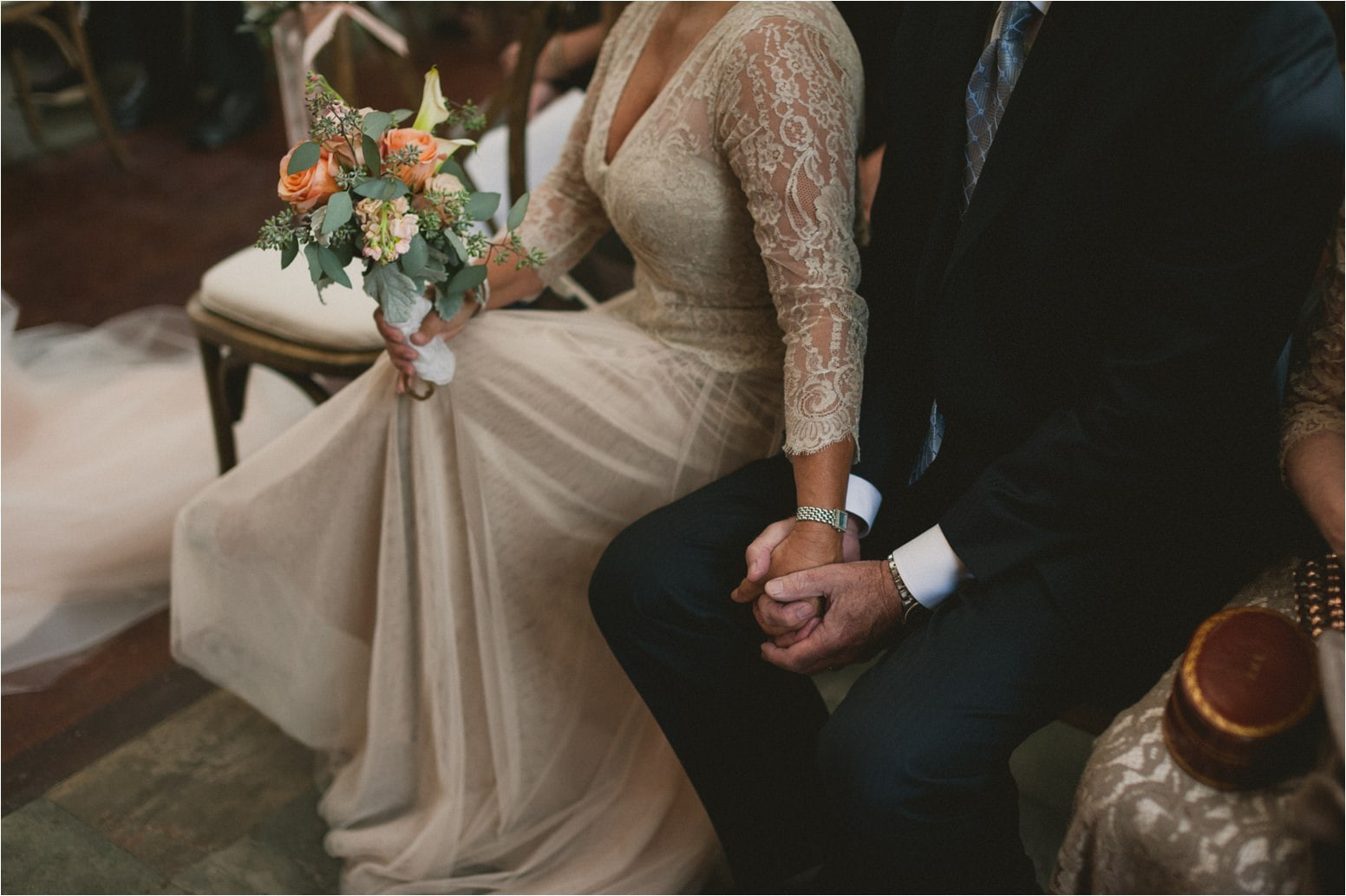 New Orleans Wedding Photographer 55