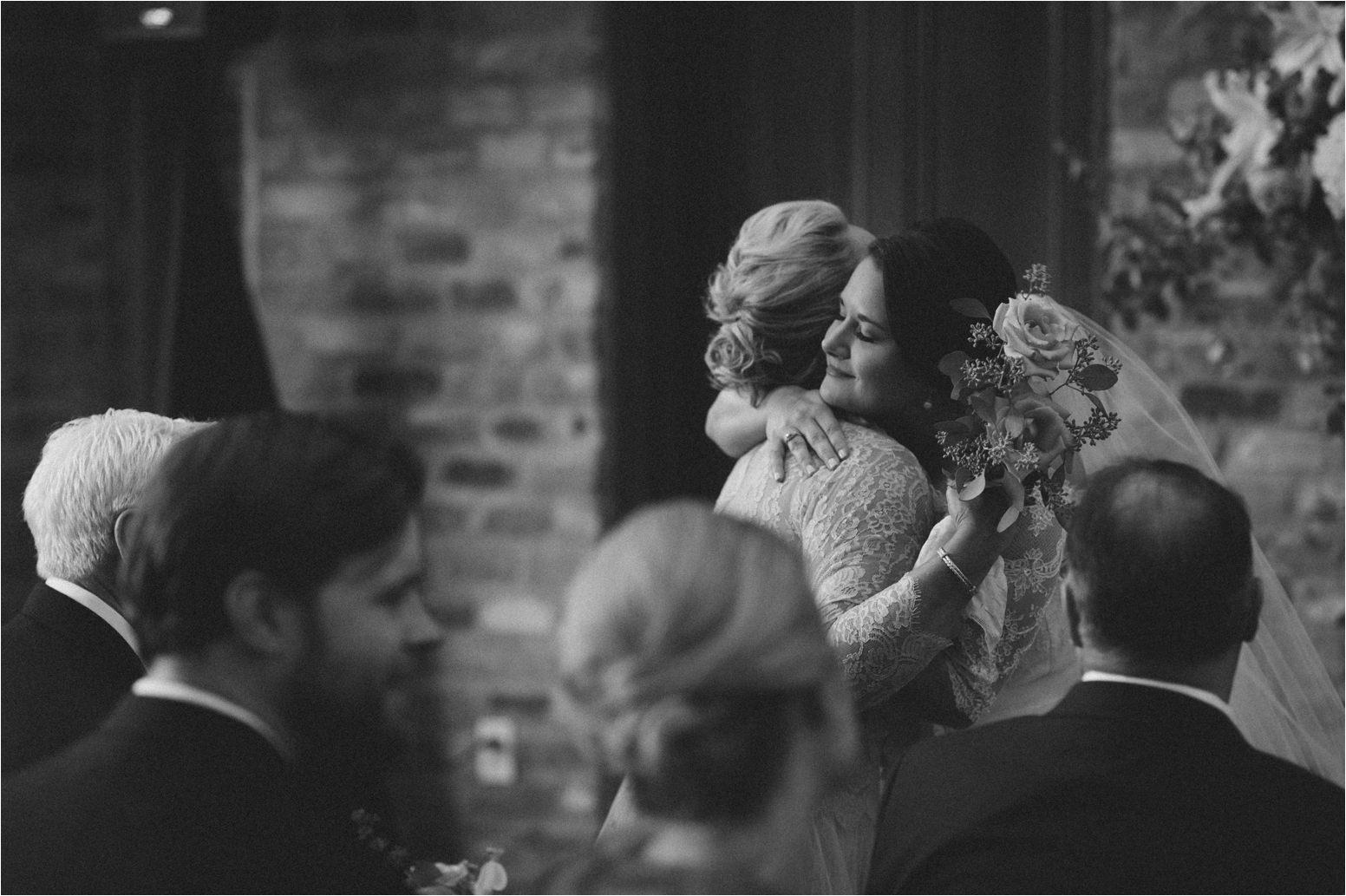 New Orleans Wedding Photographer 57