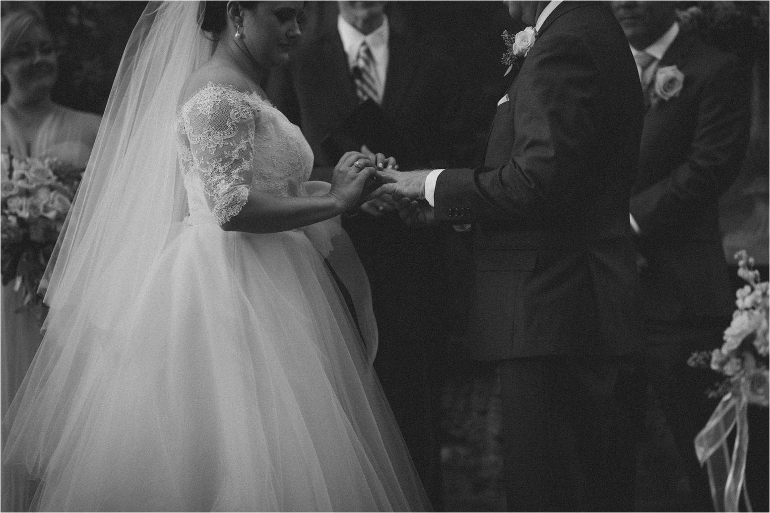 New Orleans Wedding Photographer 59