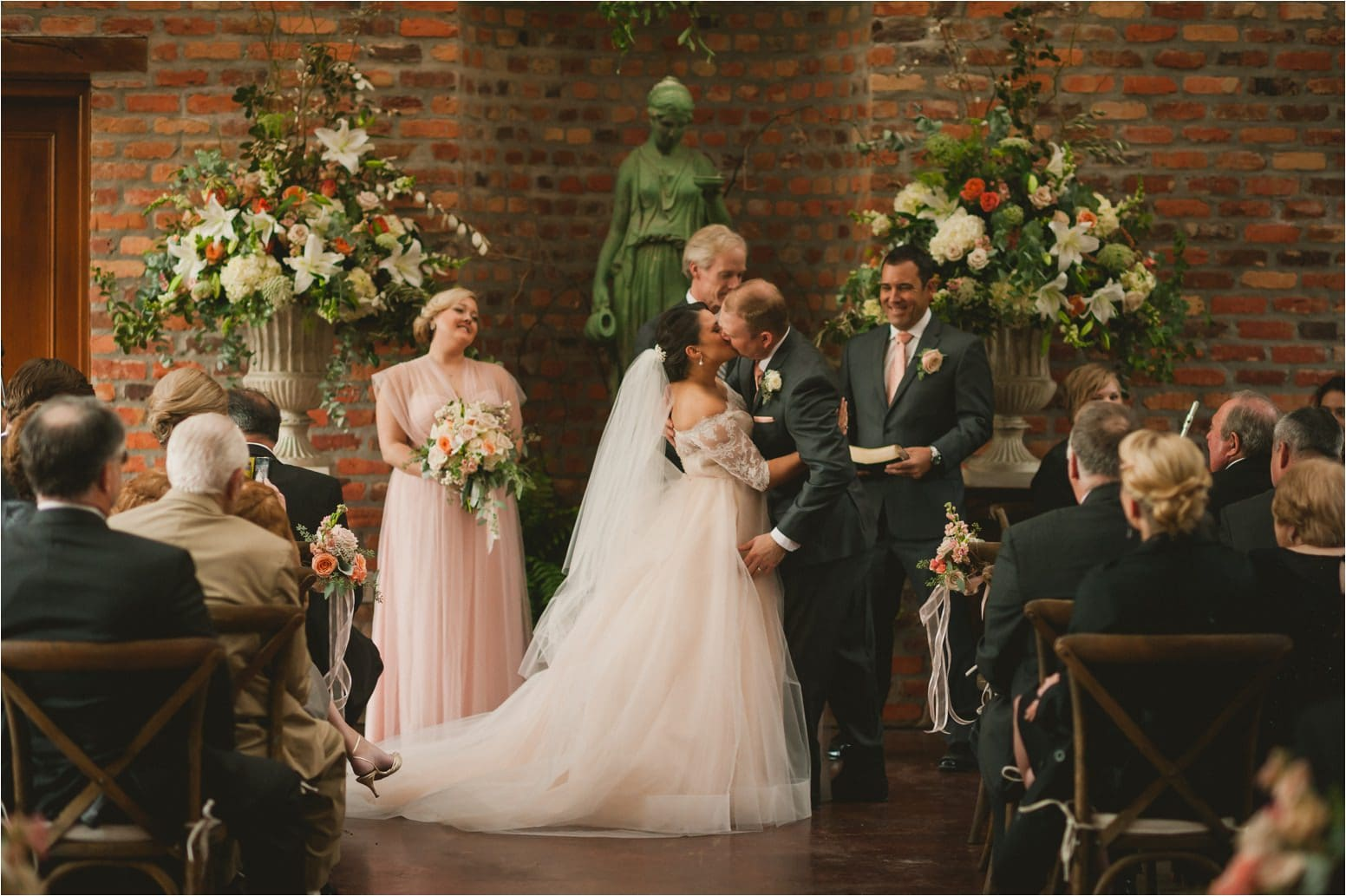 New Orleans Wedding Photographer 60