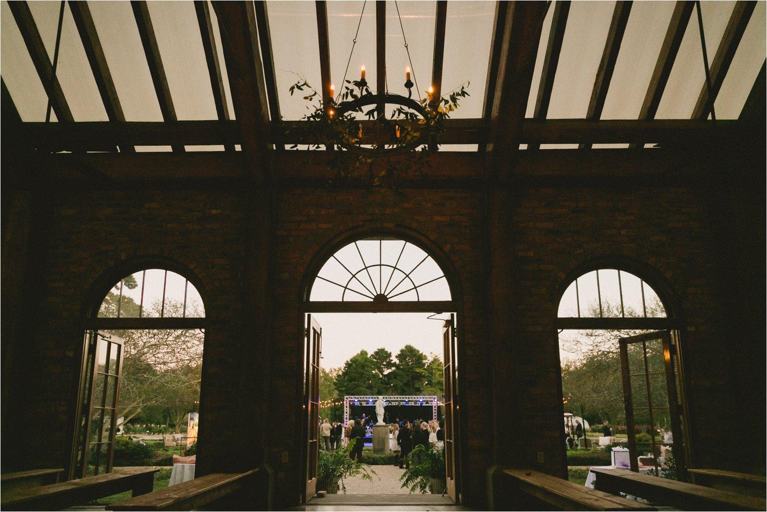 New Orleans Wedding Photographer 63