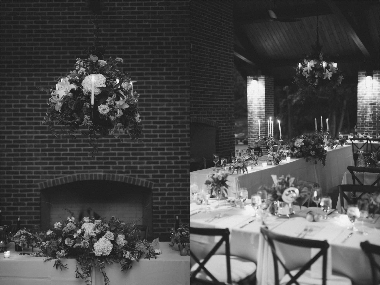 New Orleans Wedding Photographer 65