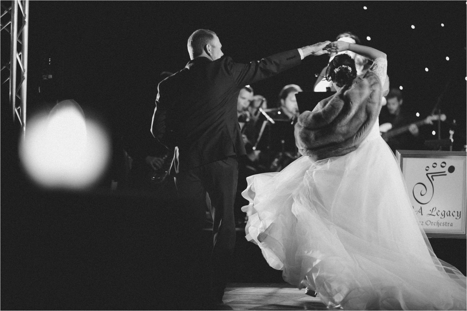 New Orleans Wedding Photographer 75