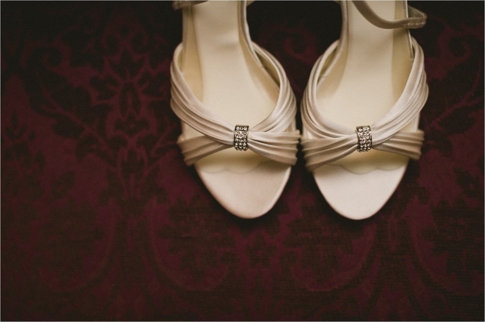 New Orleans Wedding Photographers - Dark Roux Photography 13
