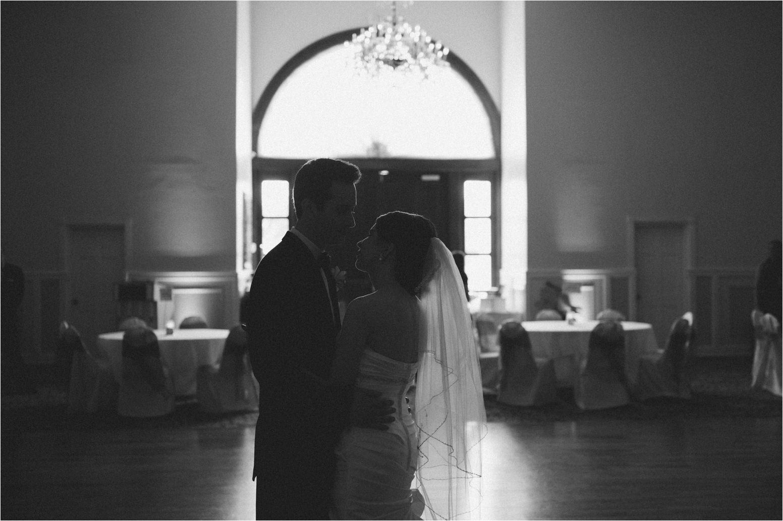 New Orleans Wedding Photographers - Dark Roux Photography 44