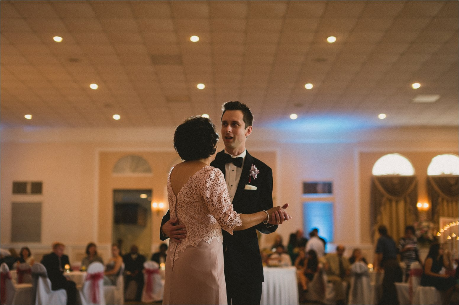 New Orleans Wedding Photographers - Dark Roux Photography 50