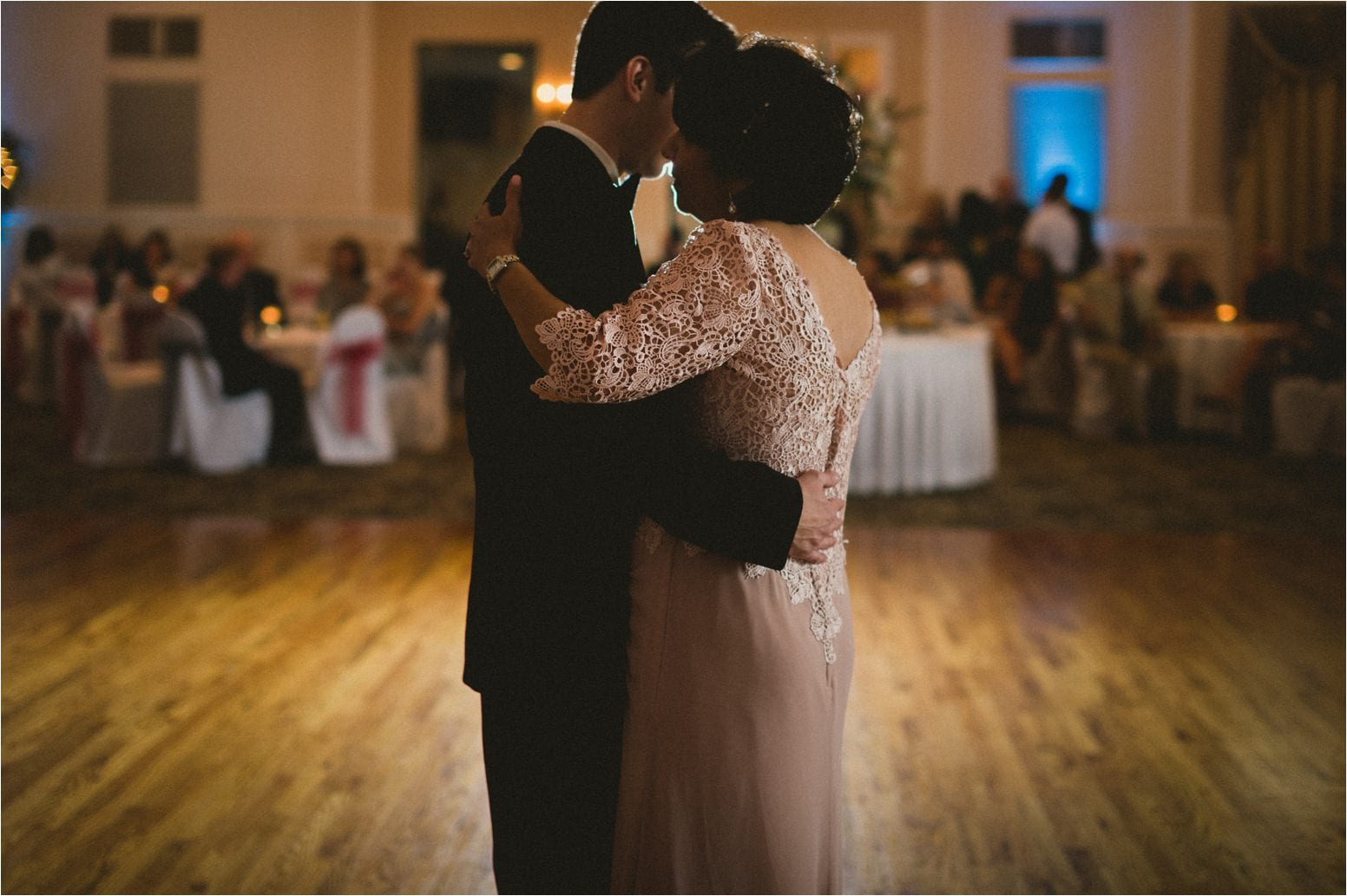 New Orleans Wedding Photographers - Dark Roux Photography 51