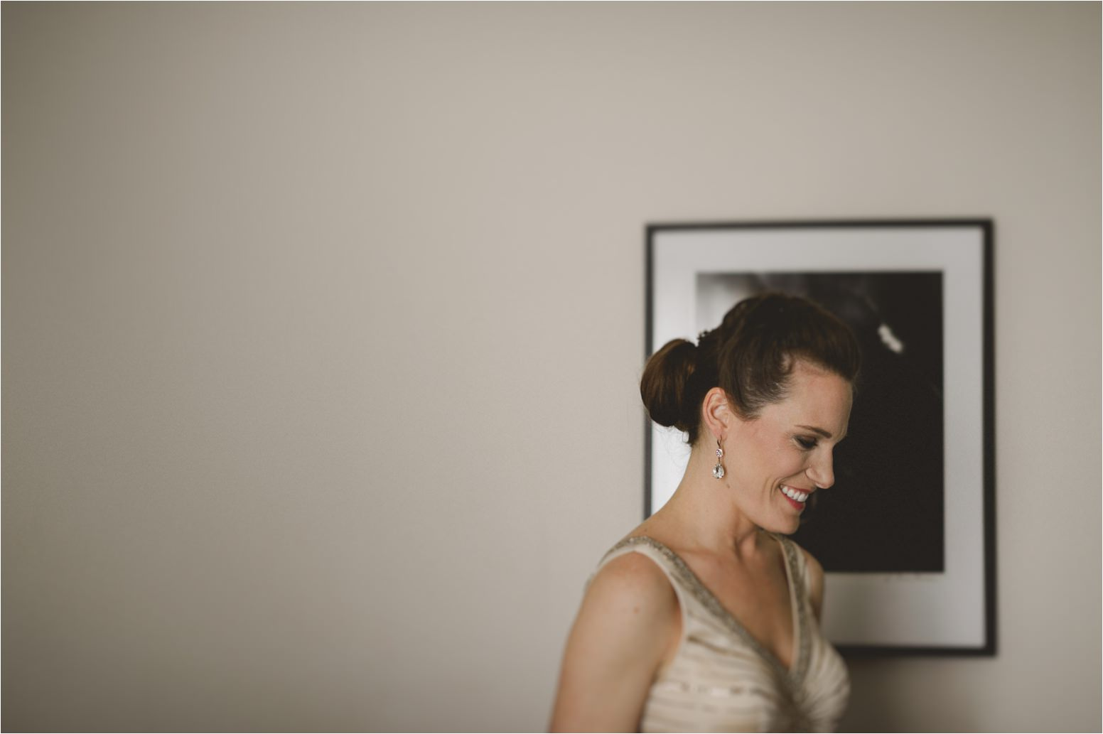 intimate new orleans wedding 10
