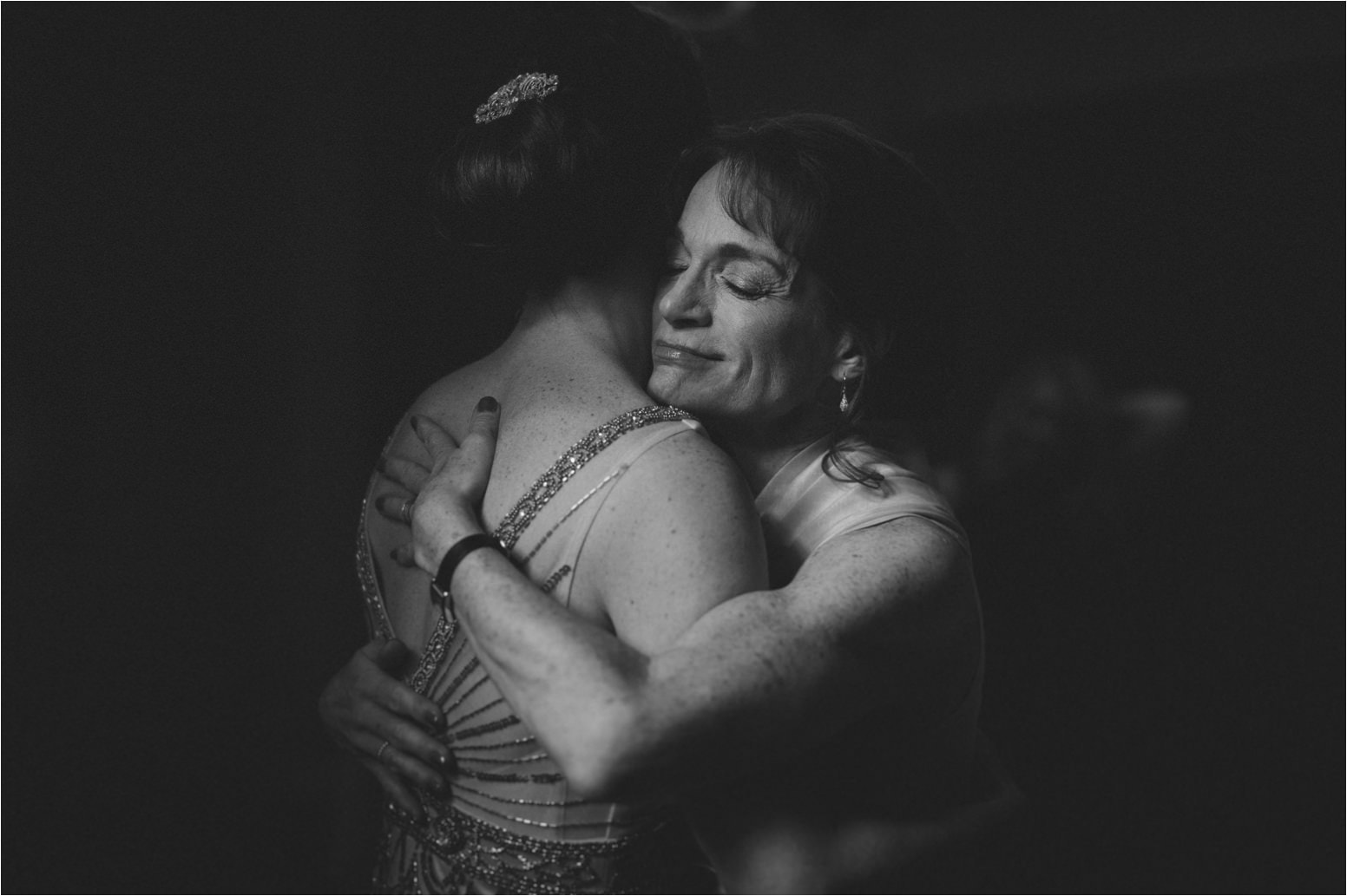intimate new orleans wedding 24